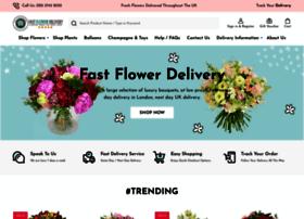 fastflowerdelivery.co.uk