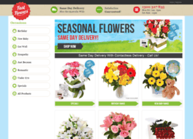 fastflowers.com.au
