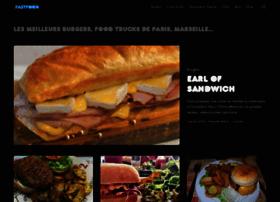 fastfood.fr