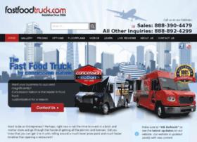 fastfoodtruck.com