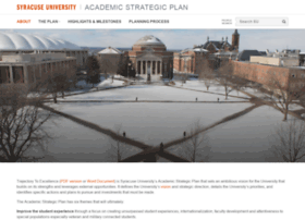 fastforward.syr.edu