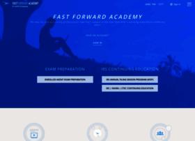 fastforwardacademy.com