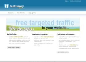 fastfreeway.com