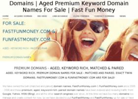 fastfunmoney.com