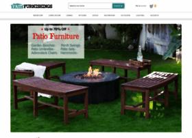 fastfurnishings.com