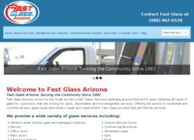 fastglassarizona.rosepapacreative.com