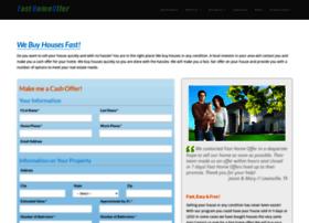fasthomeoffer.com