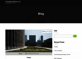 fastighetsaktien.se