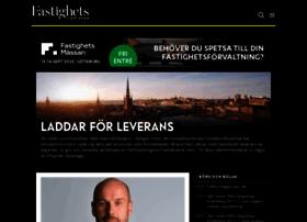 fastighetstidningen.se
