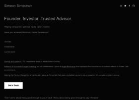 fastignite.com