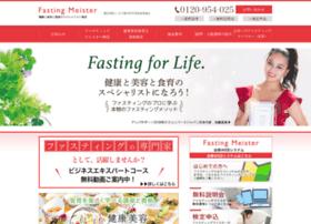 fasting.bz