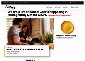 fasting.com