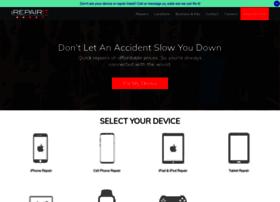 fastiphonefix.com