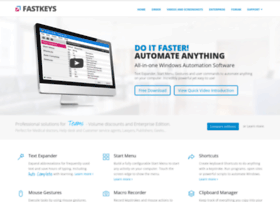 fastkeysautomation.com