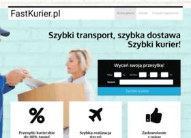fastkurier.pl