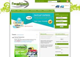 fastlap-express.co.id