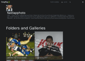 fastlapphoto.com