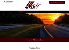 fastlaw.com