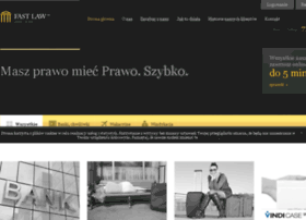 fastlaw.pl