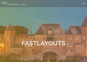 fastlayouts.nl