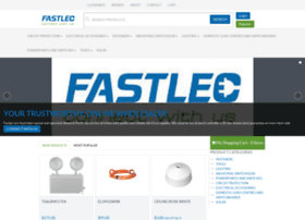 fastlec.com.au