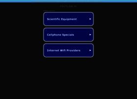 fastlink.in