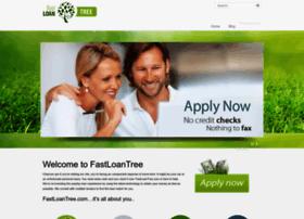 fastloantree.com