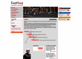 fastloop.com
