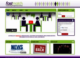 fastmatch.com.au
