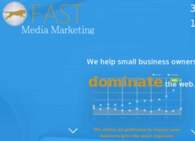 fastmediamarketing.com