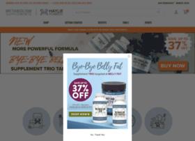 fastmetabolismdiet.com