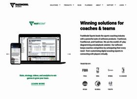 fastmodelsports.com