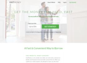 fastmoney.com