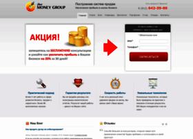 fastmoneygroup.ru