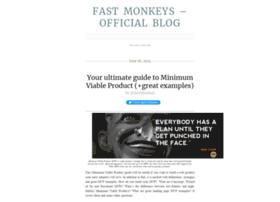 fastmonkeys.wordpress.com