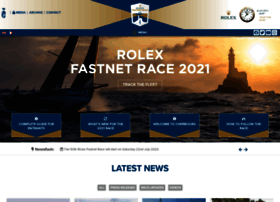fastnet.rorc.org