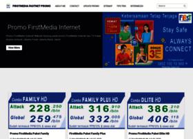 fastnetfirstmediaindonesia.blogspot.com
