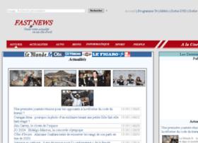 fastnews.fr