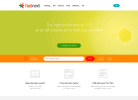 fastnext.com