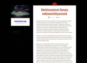 fastonline.org