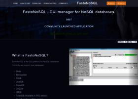 fastoredis.com