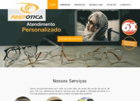 fastotica.com.br