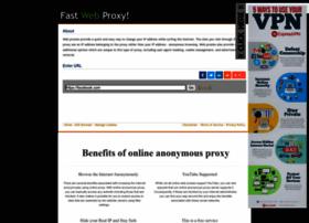 fastp.org