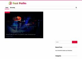 fastpaths.com