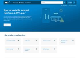 fastpay.anz.com