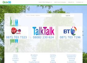 fastphonenumber.co.uk