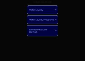 fastphonenumbers.co.uk