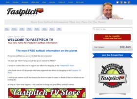fastpitch.tv