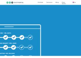 fastportal.com