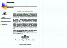 fastprice.org